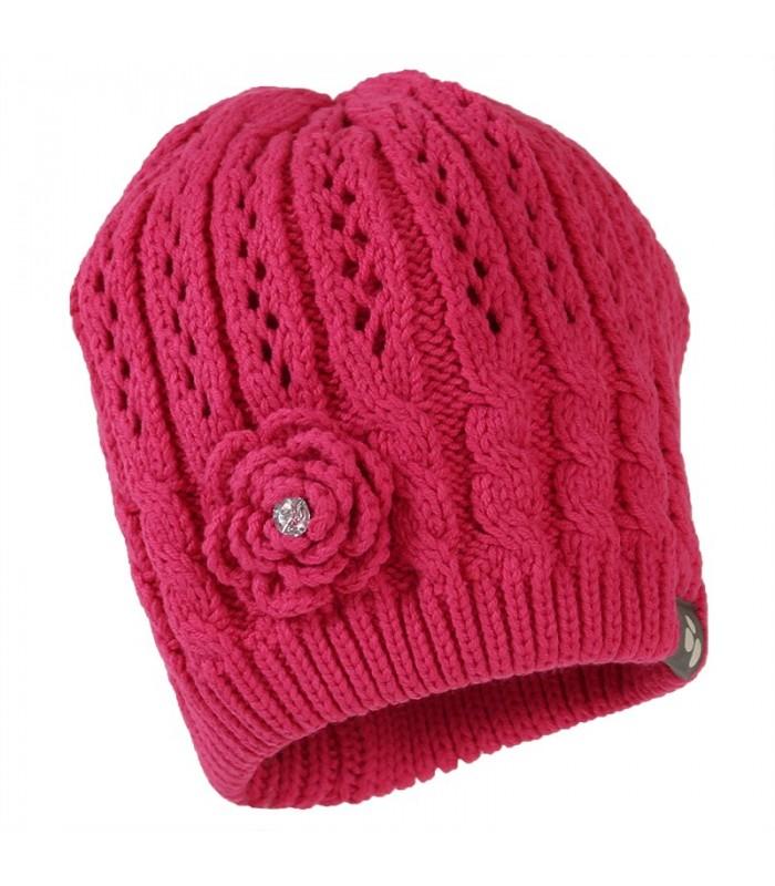 Huppa tüdrukute müts Dina 80650000*00063