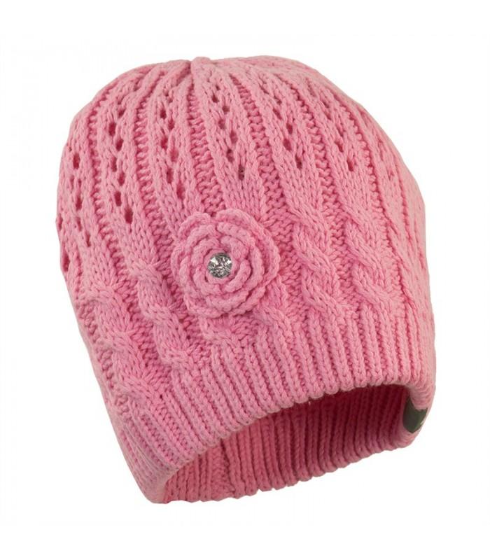 Huppa tüdrukute müts Dina 80650000*70013