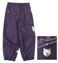 Lenne брюки для девочек Cato 19254