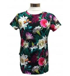 Lenne футболка для детей Liine 19623