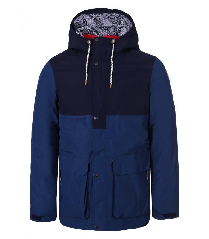 Icepeak мужская куртка 240гр TIMON 56071-2