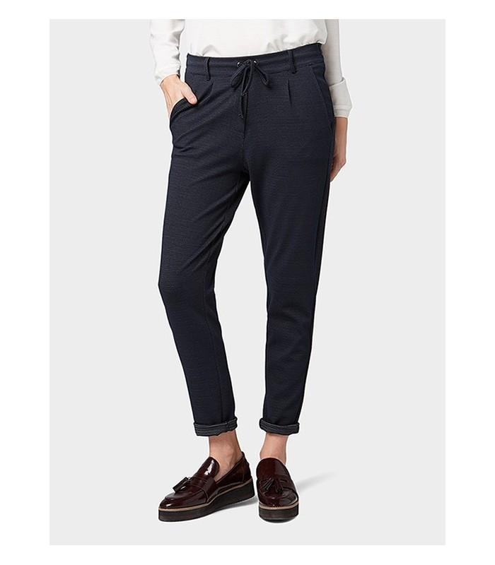 Tom Tailor naiste püksid 1008378*10668 (1)