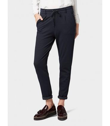 Tom Tailor naiste püksid 1008378