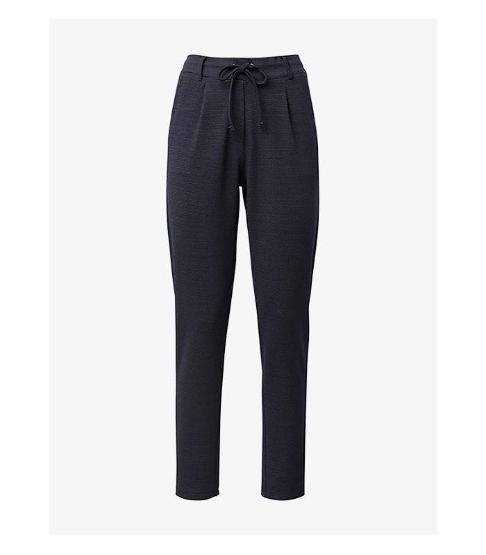 Tom Tailor naiste püksid 1008378*10668 (2)