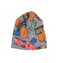 Lenne laste müts Tammy 19677*060