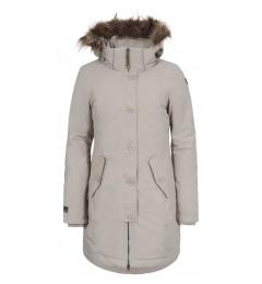 Icepeak зимняя женская парка 240гр Tessa 53053-2*032