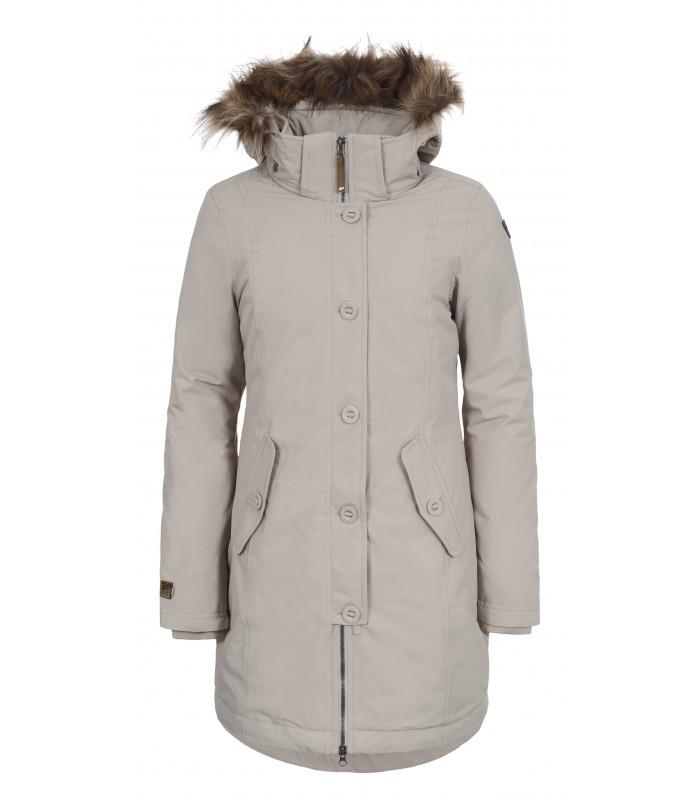 Icepeak naiste talveparka 240g Tessa 53053-2*032