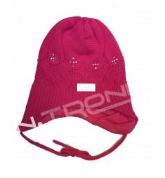 Lenne шапка для девочек Danni 19245