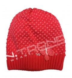 Lenne шапка для девочек Marily 19275