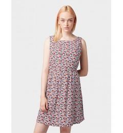 Tom Tailor женское платье 1008138 1008138*15551 (1)
