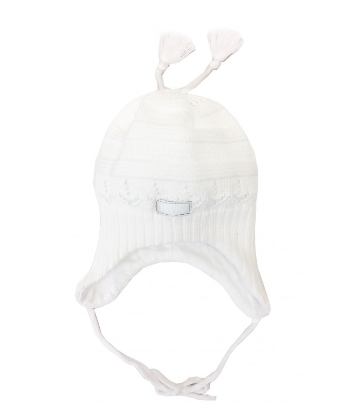 Lenne imikute müts Swena 19240 19240*001 (1)