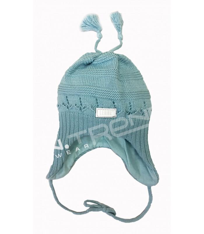 Lenne imikute müts Swena 19240 19240*400 (1)