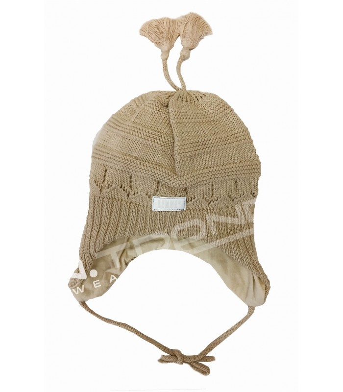 Lenne imikute müts Swena 19240 19240*505 (1)