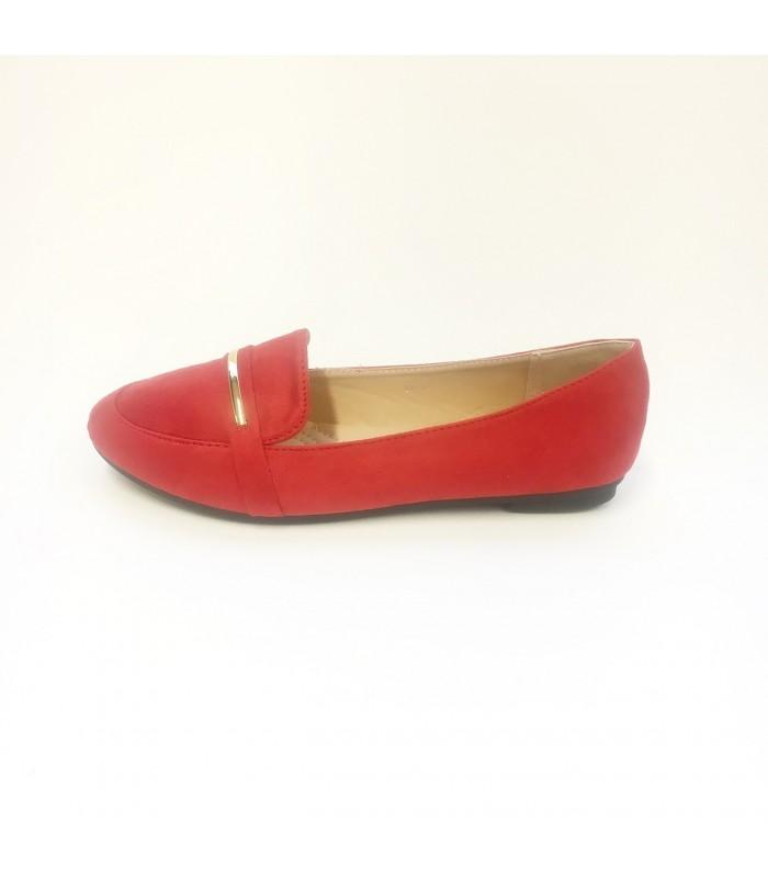 Naiste kingad 429825 01 98-25