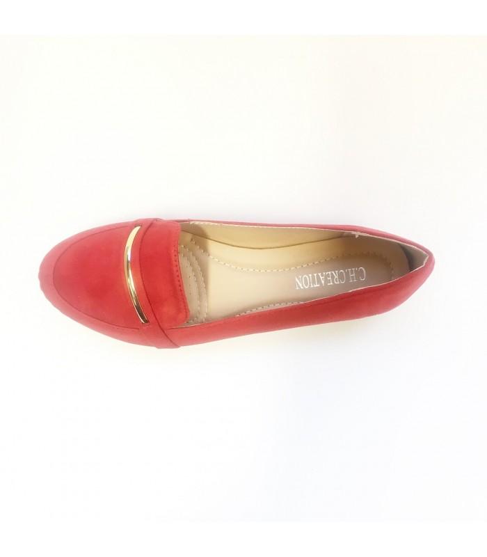 Naiste kingad 429825 01 98-25 (2)