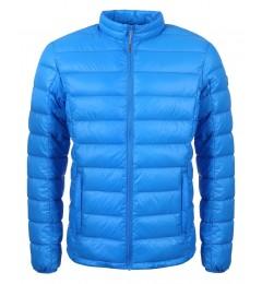 Icepeak мужская куртка 80гр TADEO 56036-2 56036-2*330