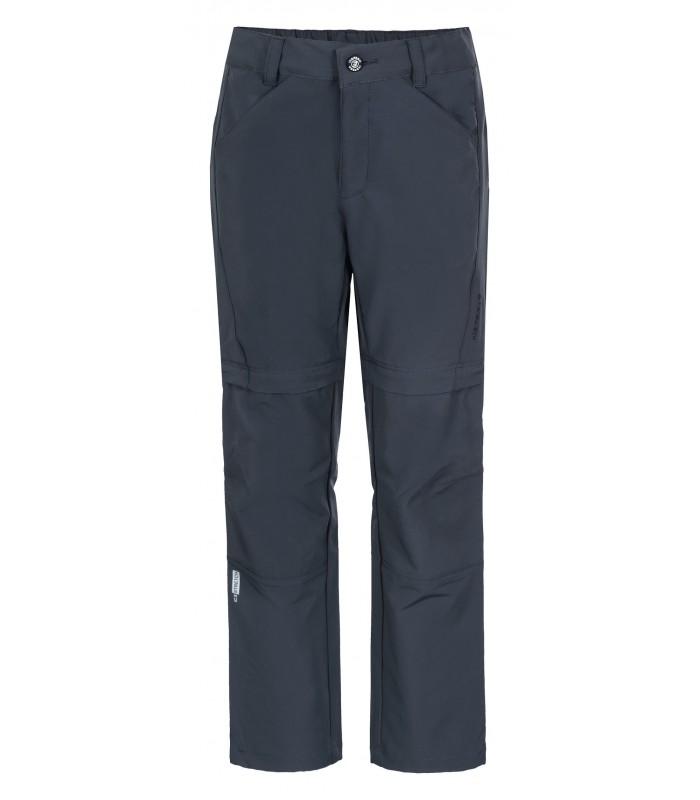 Icepeak laste püksid KINSLEY JR 51008-9