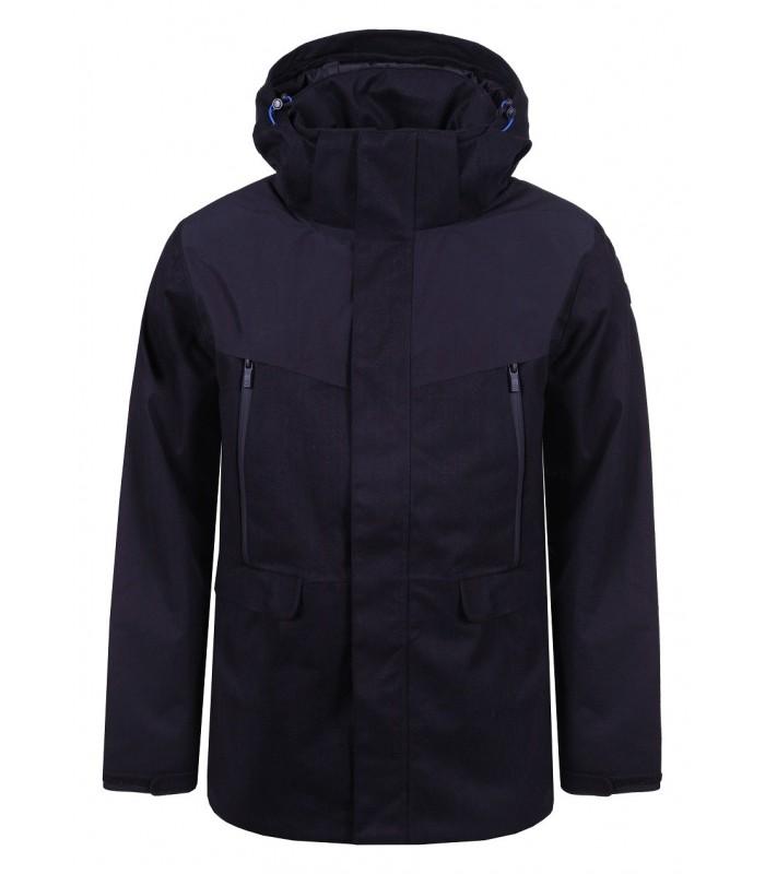 Luhta мужская куртка 120гр MANU 32507-2