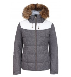 Luhta женская зимняя куртка 400гр GISELE 32409-2