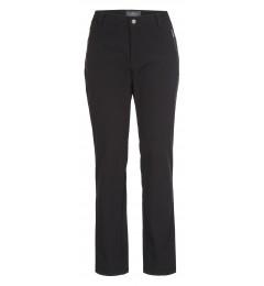 Luhta naiste softshell püksid SUSAN 32763-2