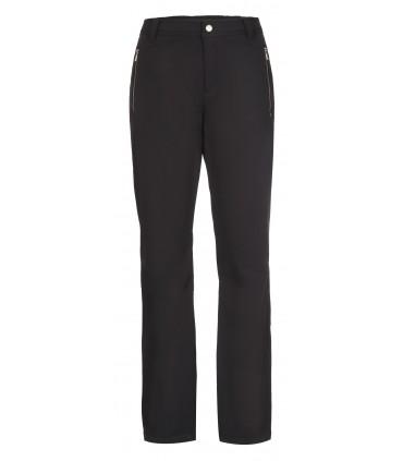 Luhta naiste softshell püksid SEMILIA 32739-2