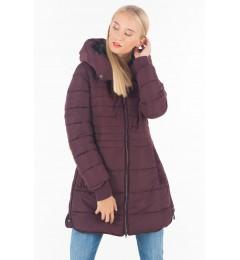 Tom Tailor женская удлиненная куртка 120 г 3555450