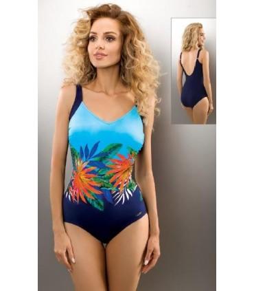 Aquarilla naiste trikoo Viareggio249