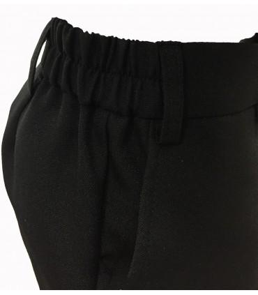 Protten poiste viigipüksid (86-116) 41025