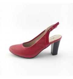 Naiste kingad FL116