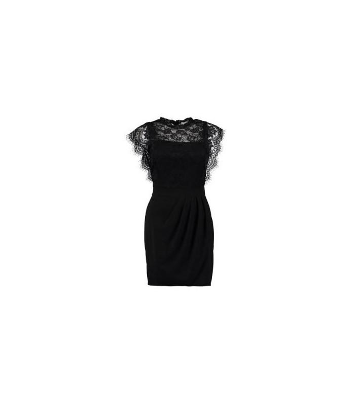 Hailys naiste pidulik kleit ALISI KL*01 (1)