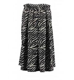 Женская юбка Hailys Nora SL
