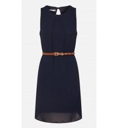 Hailys платье для женщин Tanja