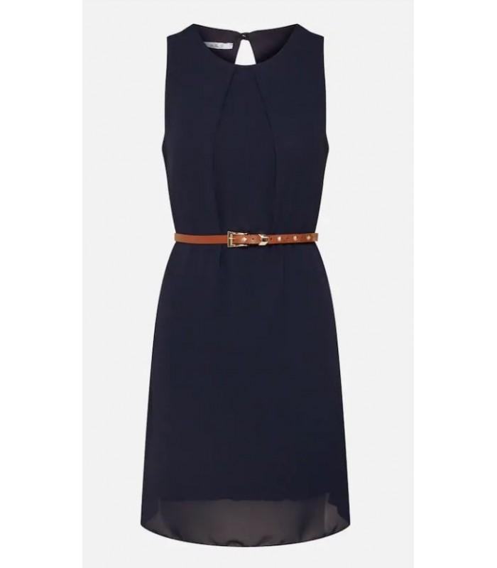 Hailys naiste kleit Tanja