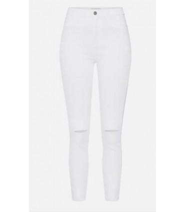 Hailys джинсовые брюки для женщин Celia