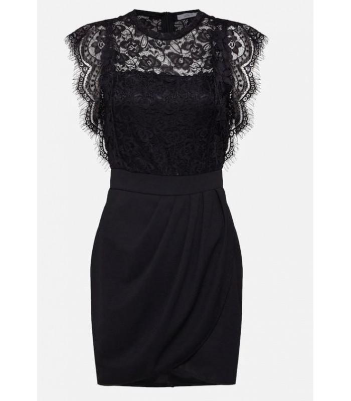 Hailys naiste pidulik kleit ALISI KL*01 (2)