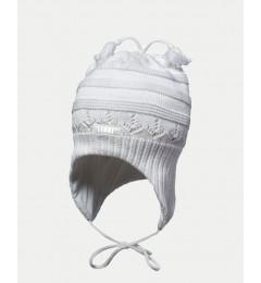 Lenne imikute müts Swena 19240