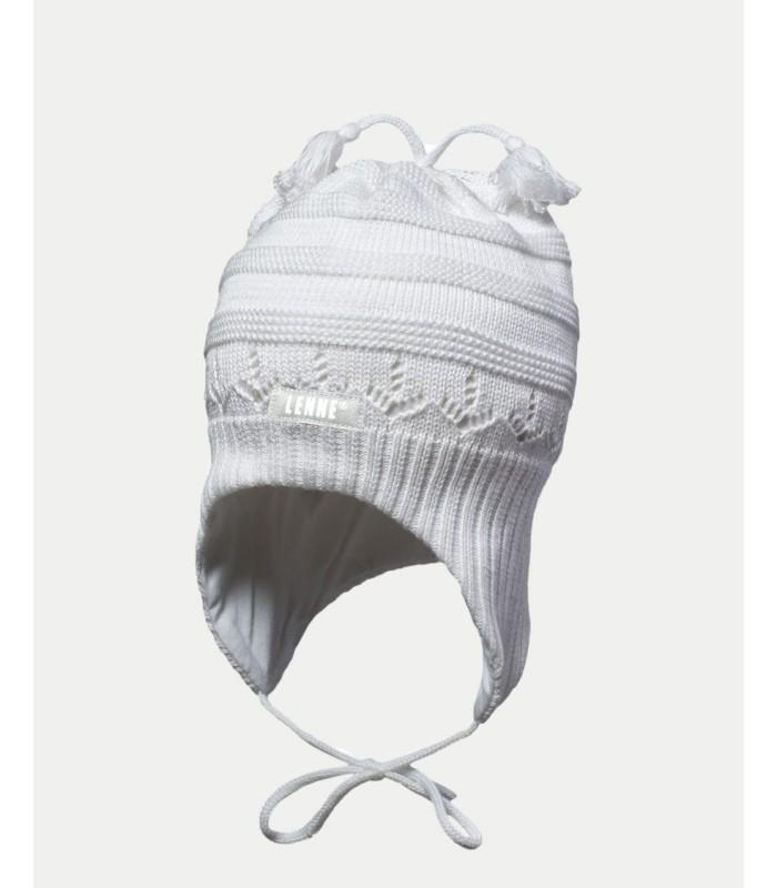 Lenne imikute müts Swena 19240 19240*001 (2)