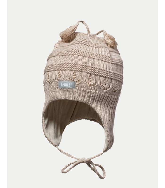 Lenne imikute müts Swena 19240 19240*505 (2)