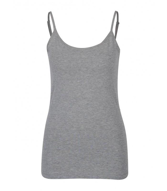 Hailys рубашка для женщин Blair