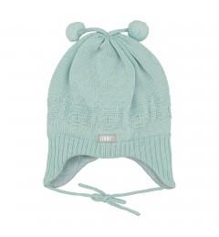 Lenne imikute müts BRIGS 17370*400