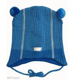 Lenne laste müts Reed 18374