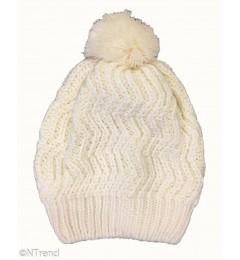 Lenne tüdrukute müts Renac 18389