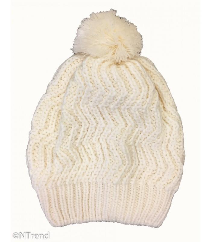 Lenne tüdrukute müts Renac 18389 18389*100