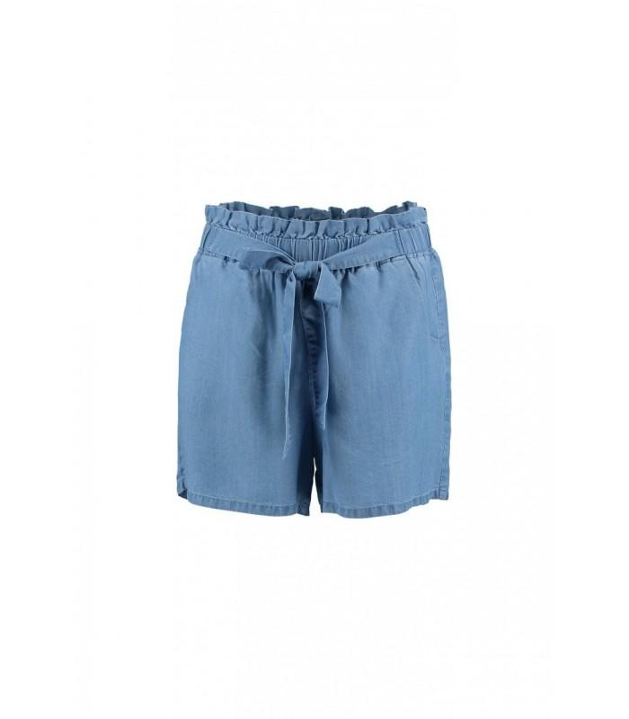 Hailys naiste lühikesed püksid CILY SH*01 (1)