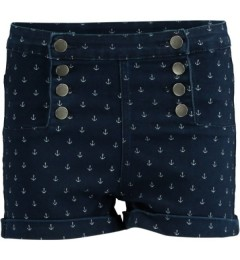 Hailys naiste lühikesed püksid Anna2416