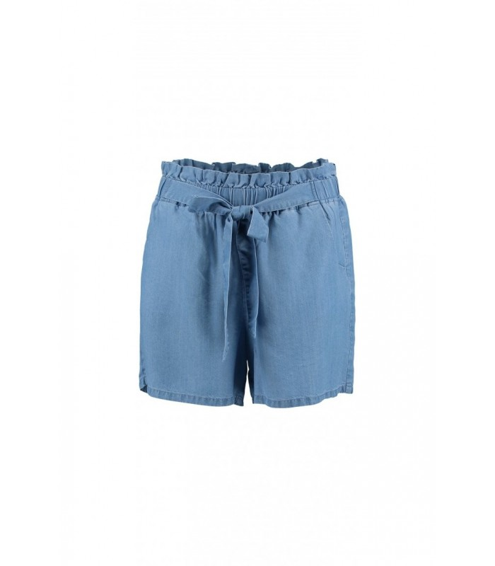 Hailys naiste lühikesed püksid CILY SH*01 (2)