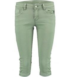 Hailys женские брюки-капри Jenna