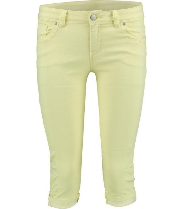 Hailys naiste capri püksid JENNA*02 (2)
