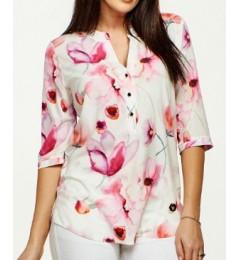 Женская блузка M997