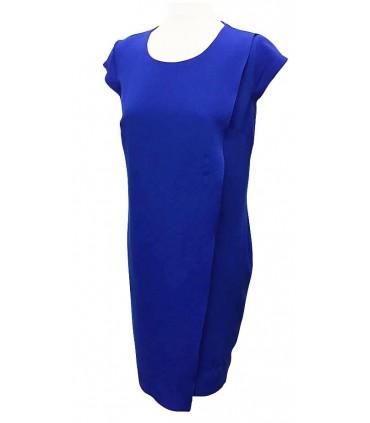 Efect Naiste kleit 280334 01